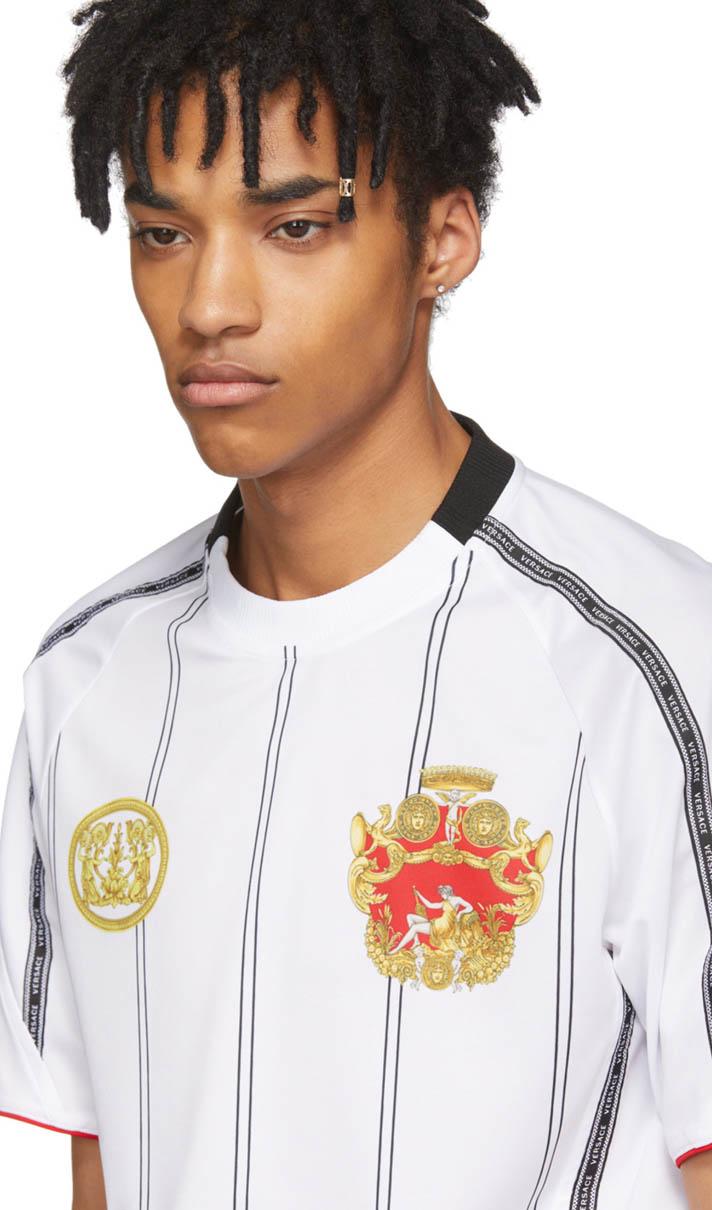3-camiseta-de-futbol-versace.jpg