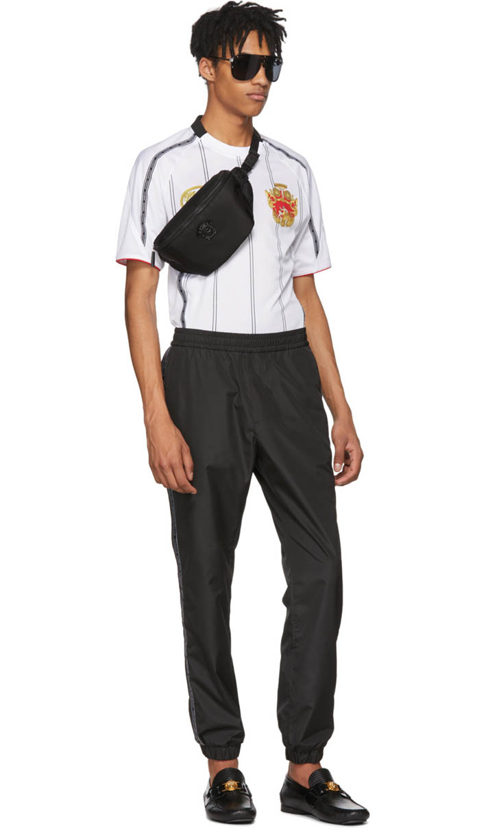 4-camiseta-de-futbol-versace.jpg