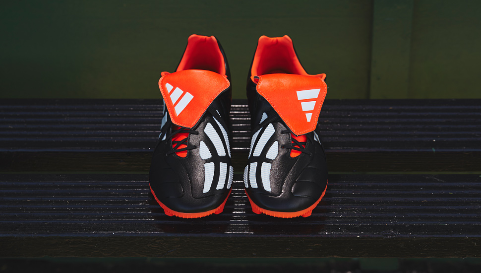 6f59d33994ab adidas Predator Mania Instinct LE - SoccerBible