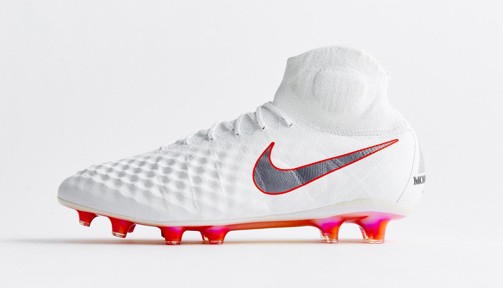 f92c71d6d Nike Launch The 2018 World Cup