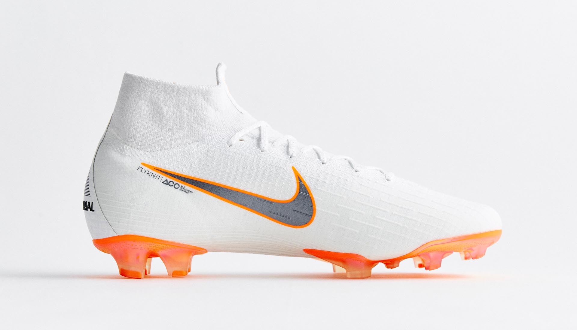 c25943359 Nike Launch The 2018 World Cup