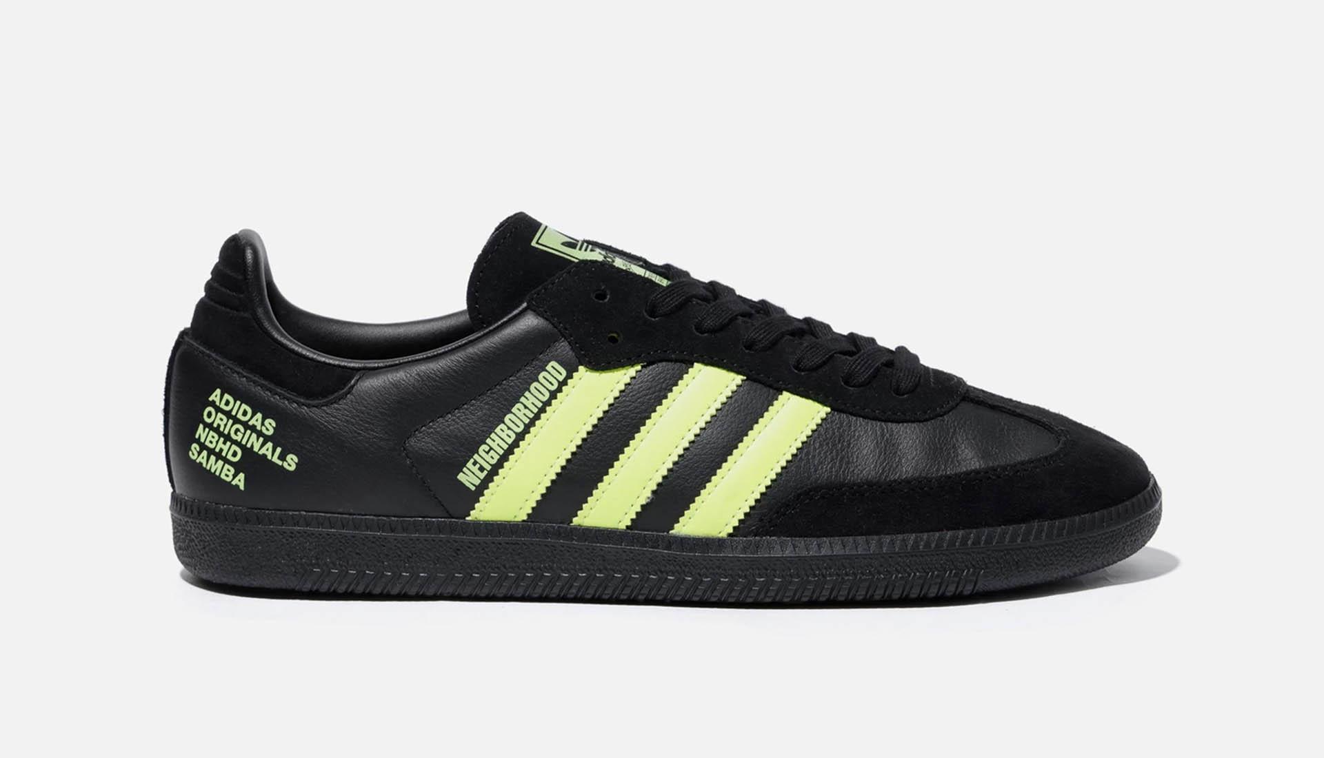 buy popular 98217 aec81 5-neighborhood-winning-collection-adidas.jpg