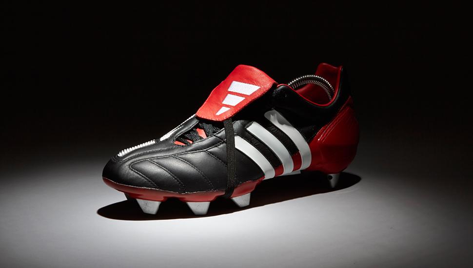 sports shoes 82172 0553f ... order adidas predator mania instinct le soccerbible. bc429 218c5