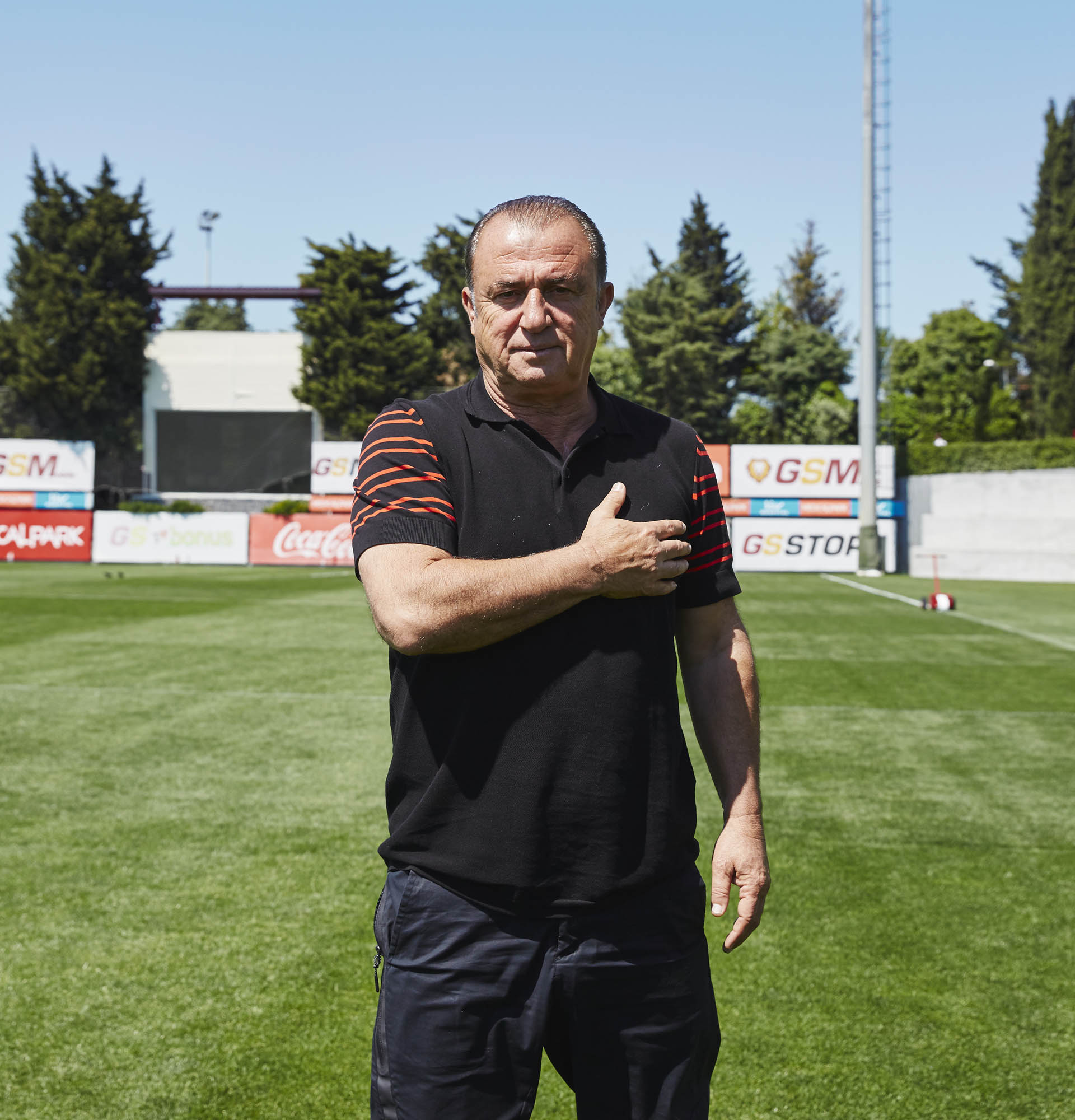 body-fatih-terim-galatasaray-interview.jpg