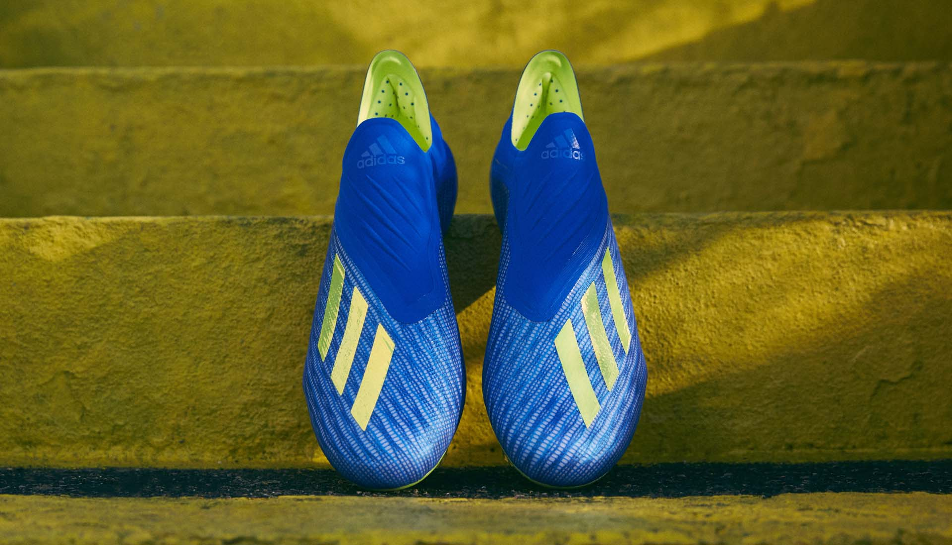a4058fd080c247 adidas Launch The X 18+