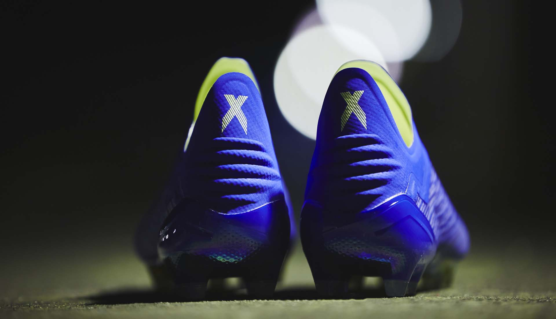 CHEAP vs EXPENSIVE | All adidas X18 football boots explained