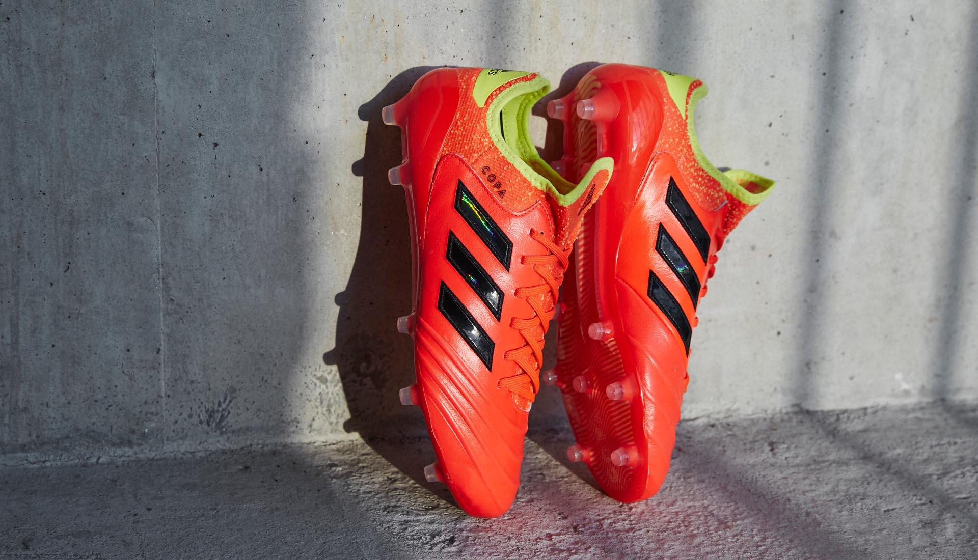 premium selection 59567 37811 1-adidas-copa-energy-mode.jpg