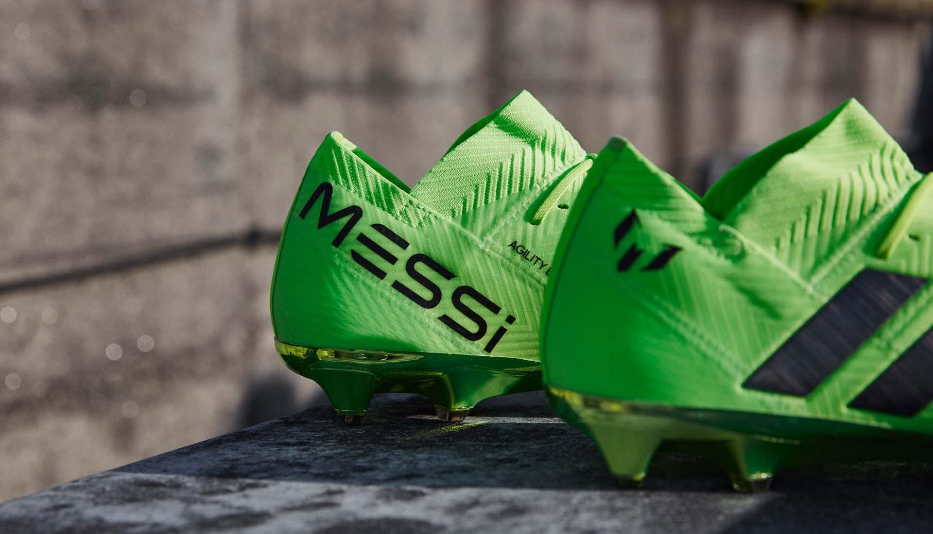 1-adidas-nemeziz-messi-energy-mode.jpg