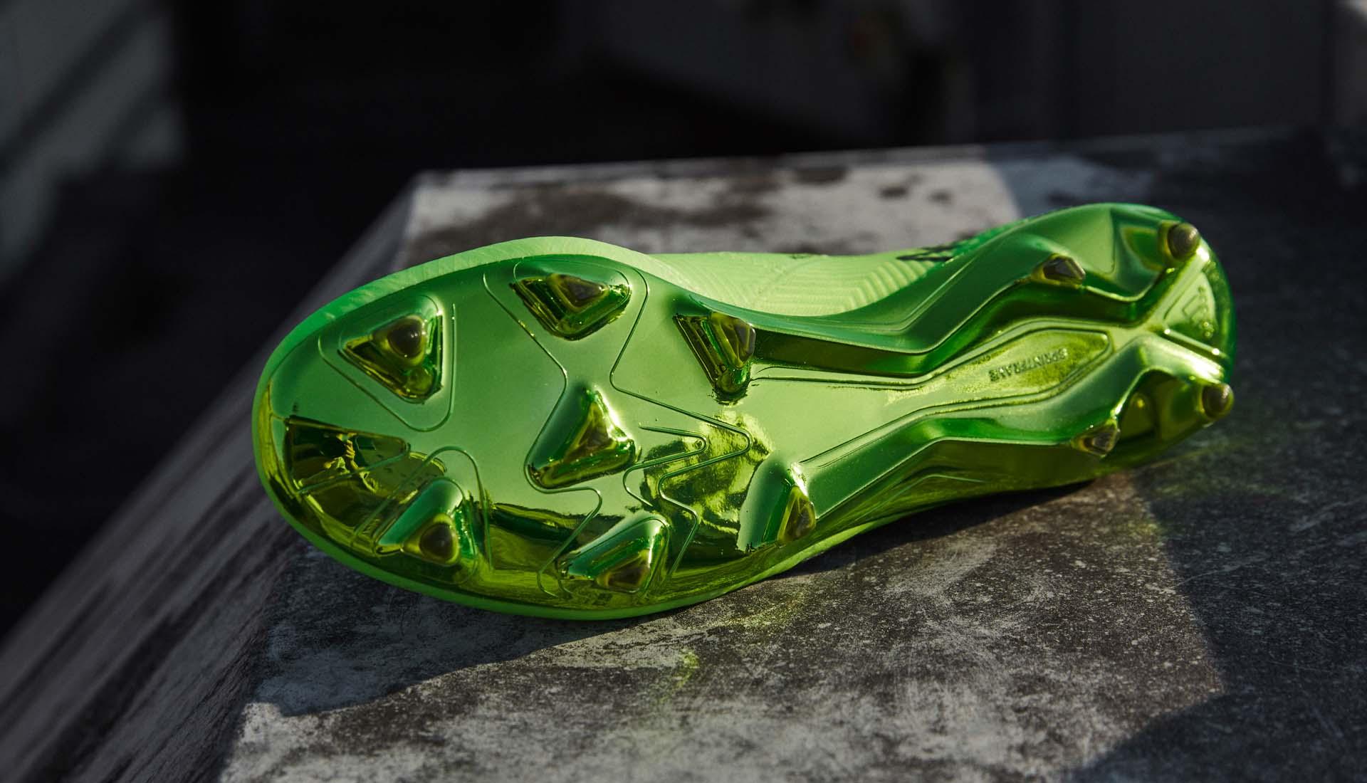3-adidas-nemeziz-messi-energy-mode.jpg