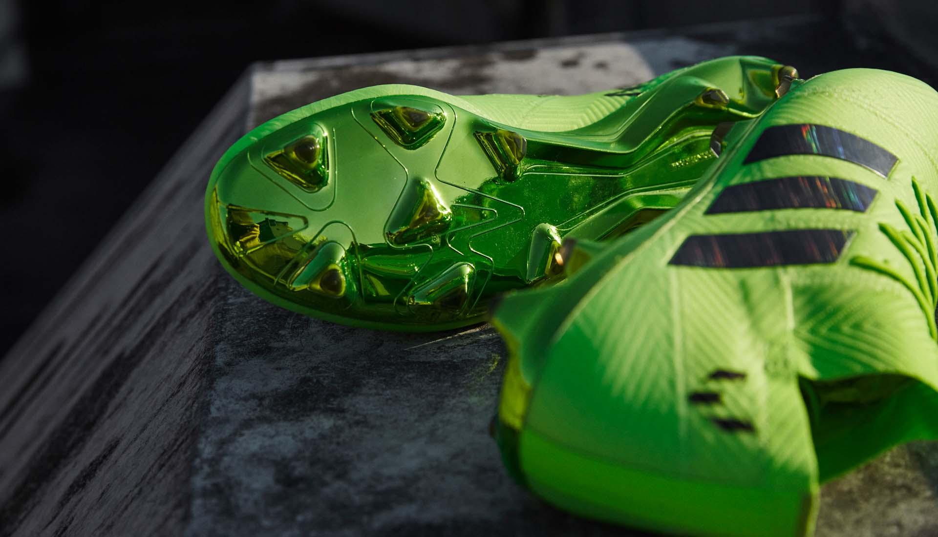 7-adidas-nemeziz-messi-energy-mode.jpg