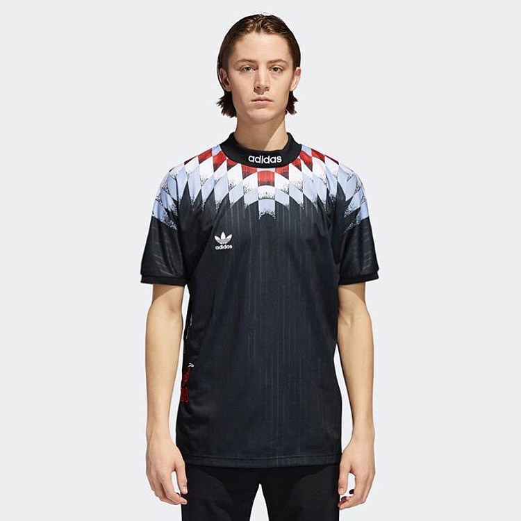 adidas-skate-copa-athlete-collection_0003_layer-1-2.jpg