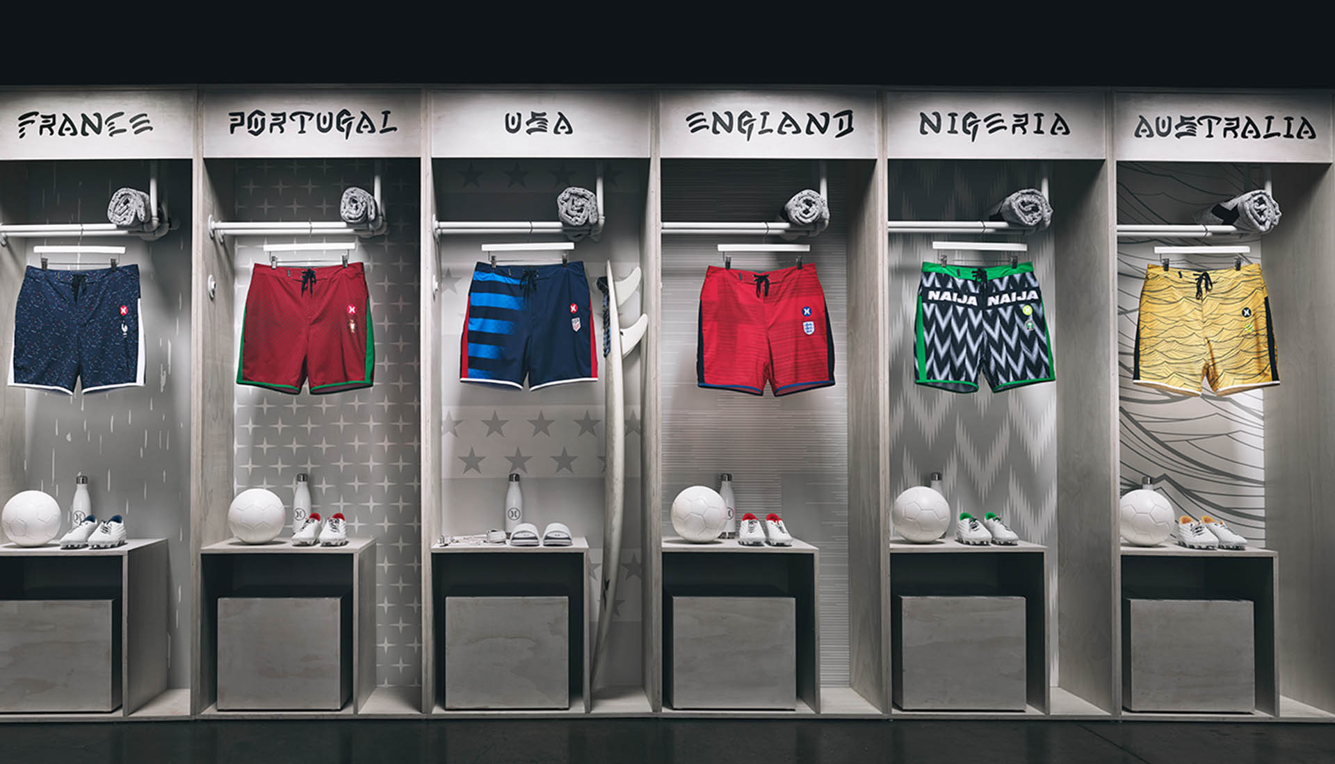 hurley-world-cup-collection-2.jpg