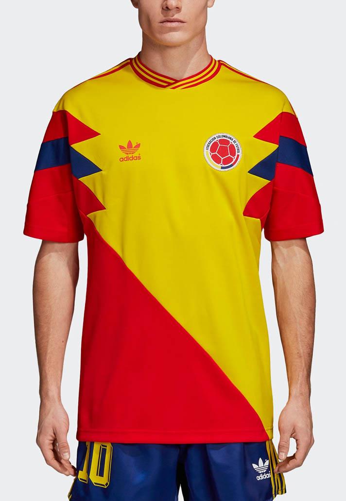 purchase cheap 90ab6 f05a5 1-adidas-mash-up-world-cup-shirts.jpg