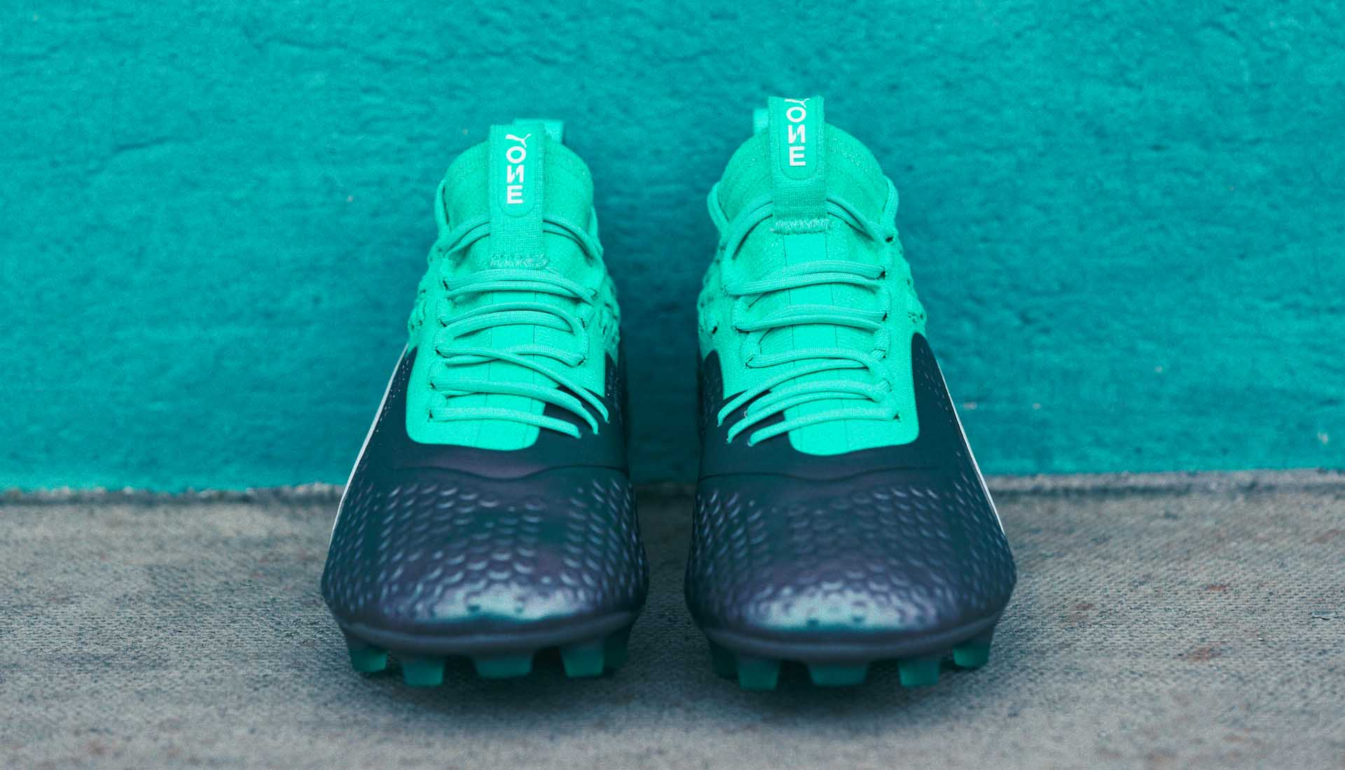 3-puma-one-world-cup-2018-boots.jpg
