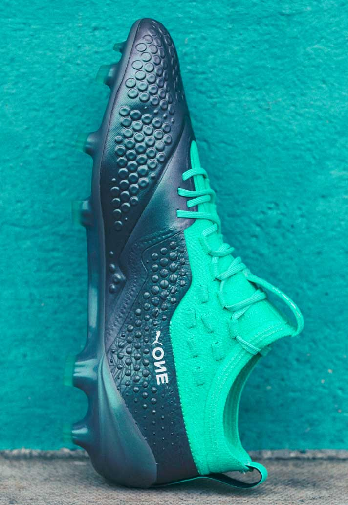 10-puma-one-world-cup-2018-boots.jpg