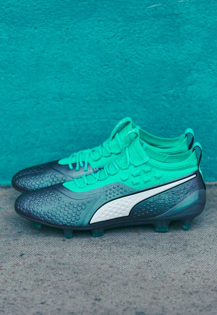 11-puma-one-world-cup-2018-boots.jpg