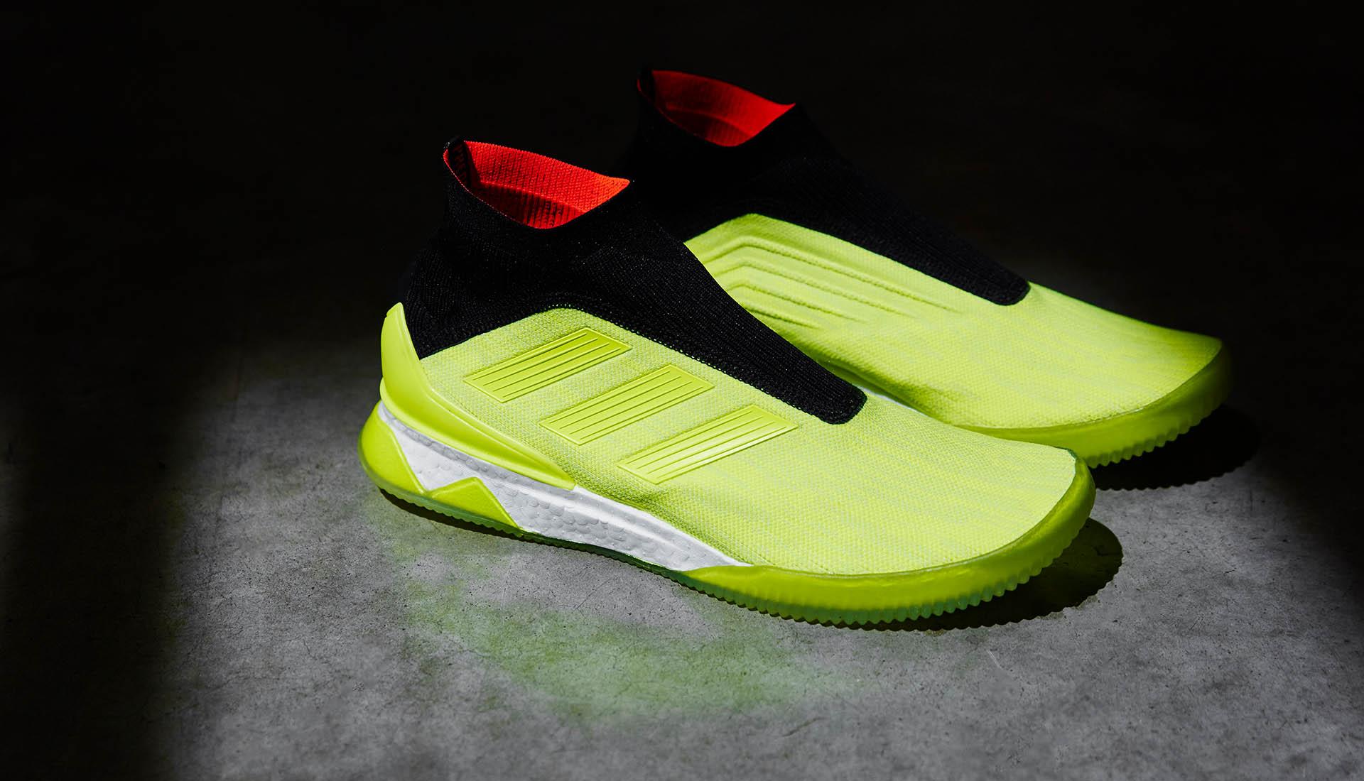 quality design 5e164 56611 adidas Predator 18+ TR0008J0A6273.jpg