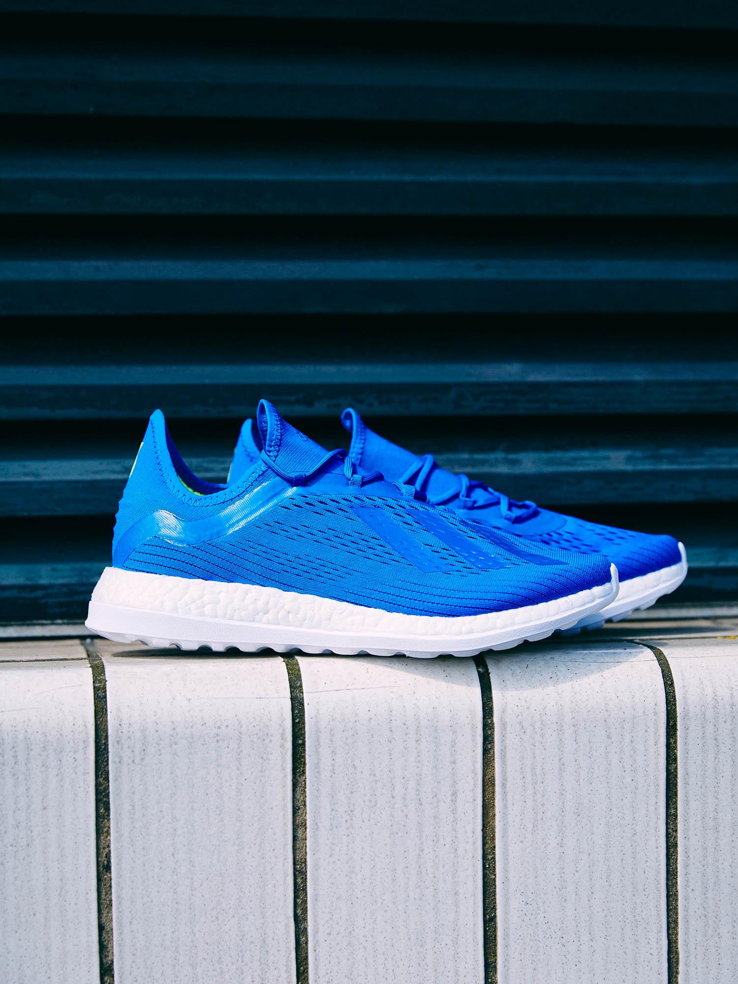 meet 1b598 d3c28 Adidas Energy Mode UltraBOOST X Blue0000x ub 25.jpg