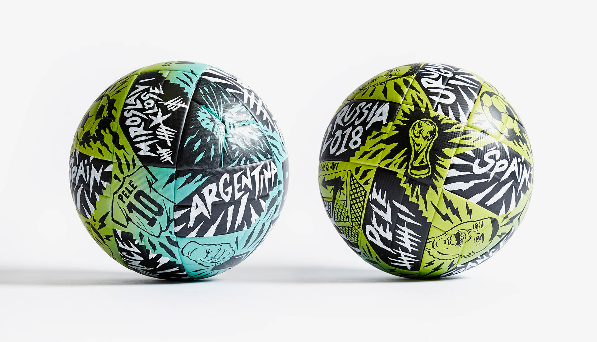 world cup illustrated match ball_0002__J0A0961.jpg