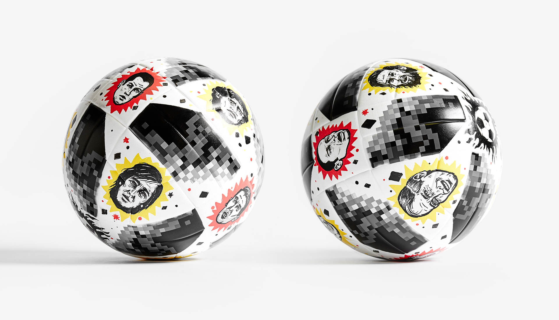 world cup illustrated match ball_0001__J0A0965 1.jpg