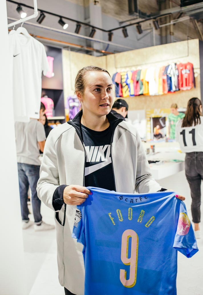 2-local-fc-nike-jersey-workshop.jpg