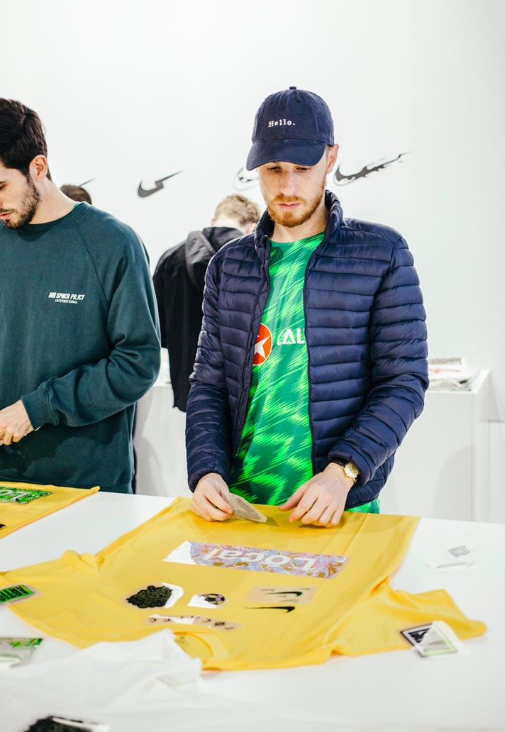 3-local-fc-nike-jersey-workshop.jpg