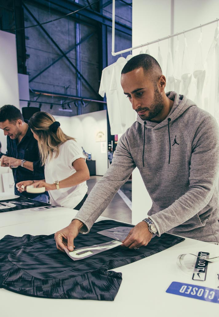 4-local-fc-nike-jersey-workshop.jpg
