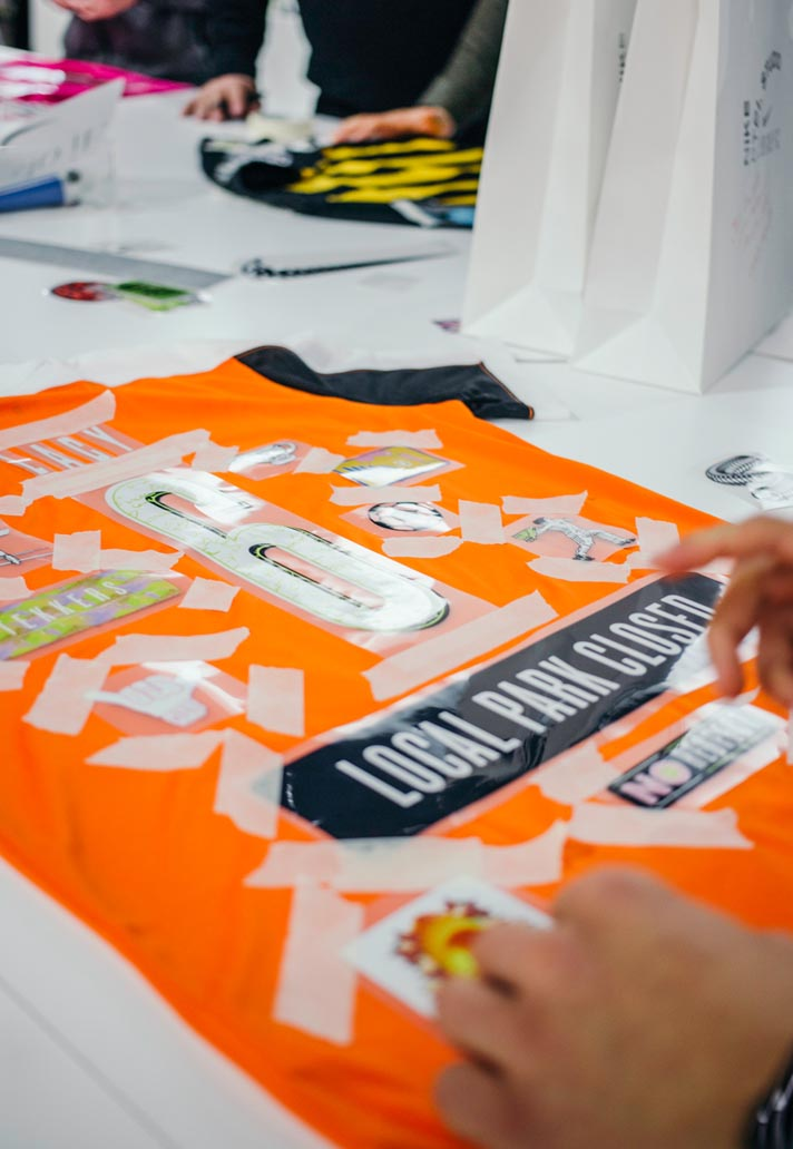 12-local-fc-nike-jersey-workshop.jpg