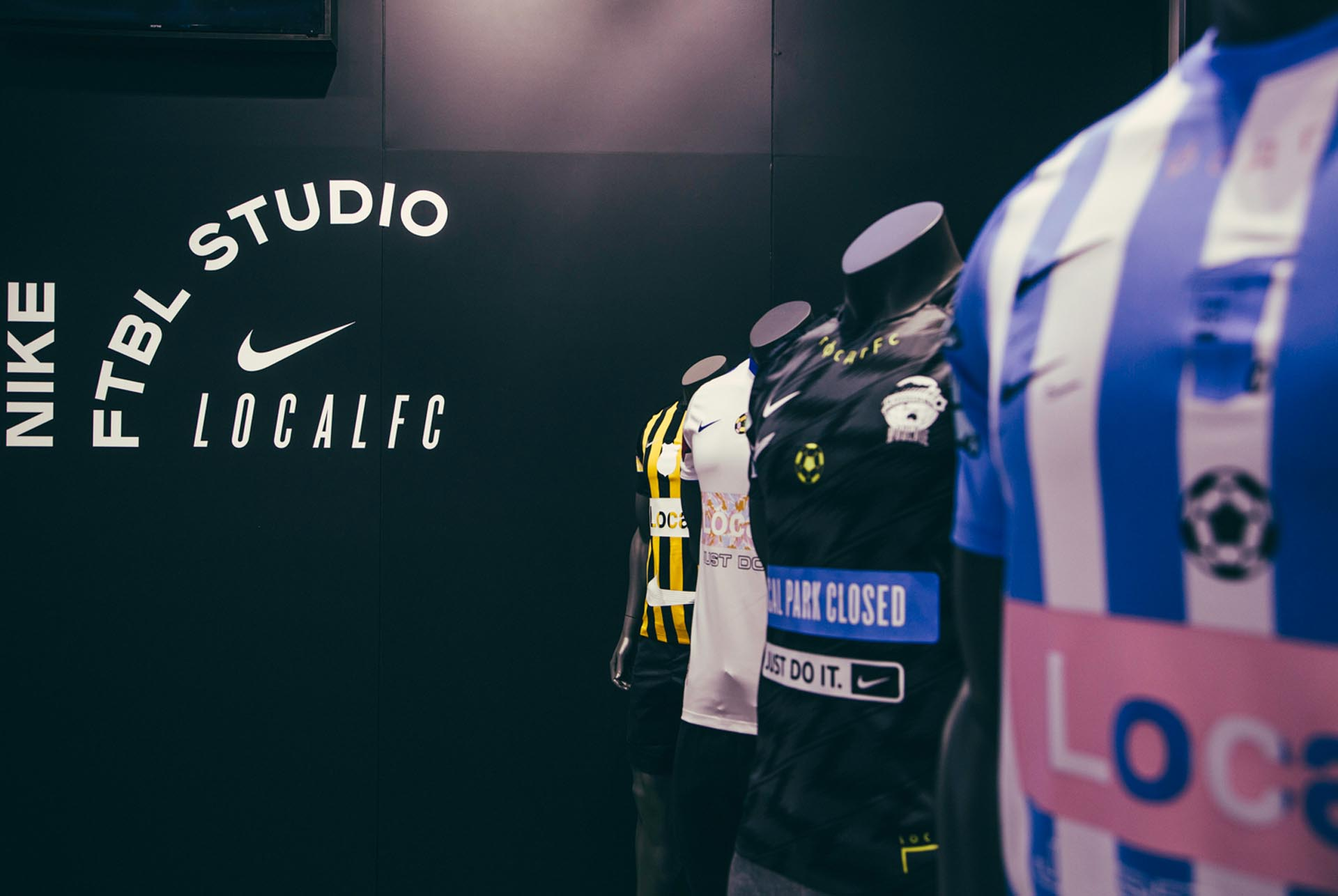 21-local-fc-nike-jersey-workshop.jpg