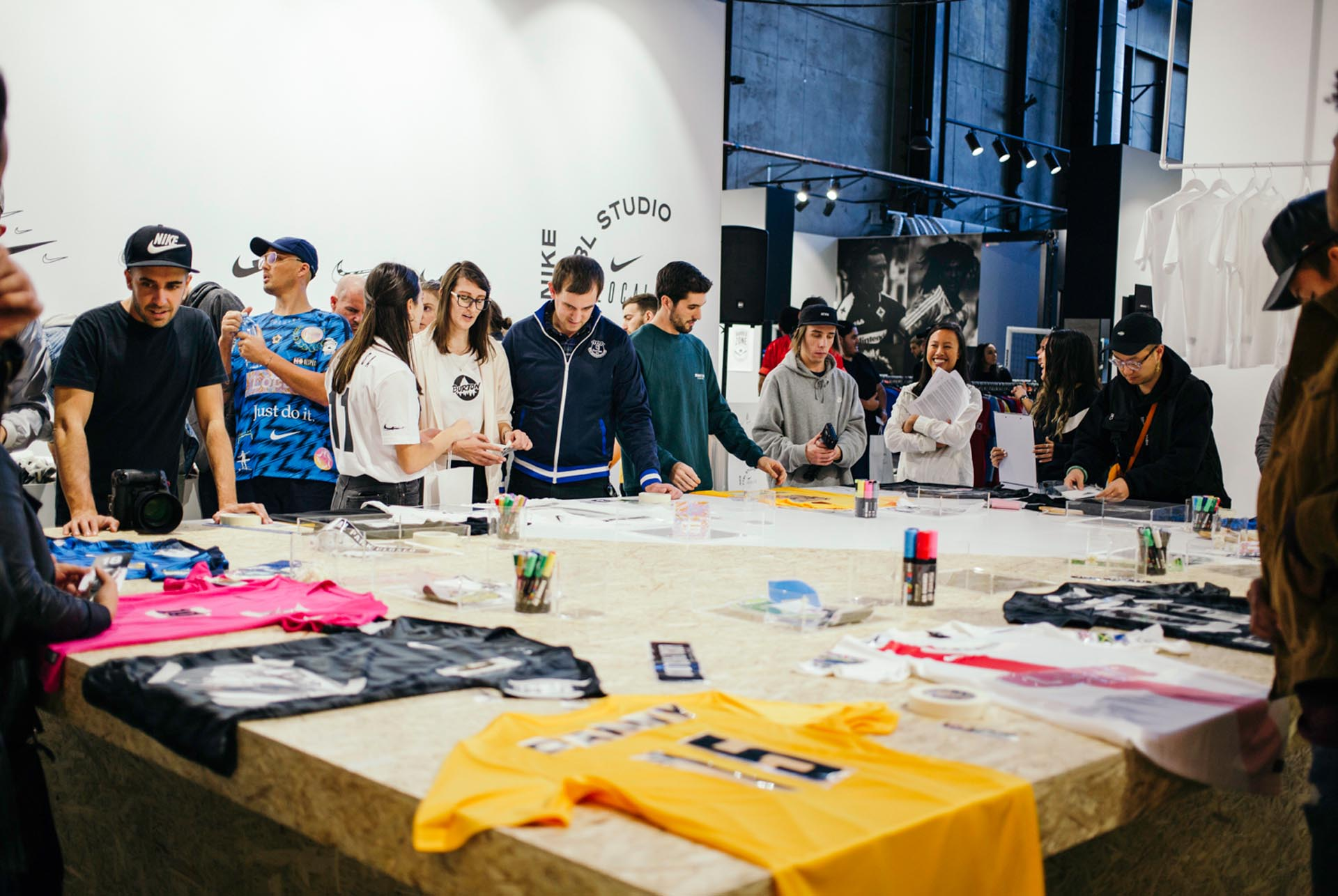 22-local-fc-nike-jersey-workshop.jpg