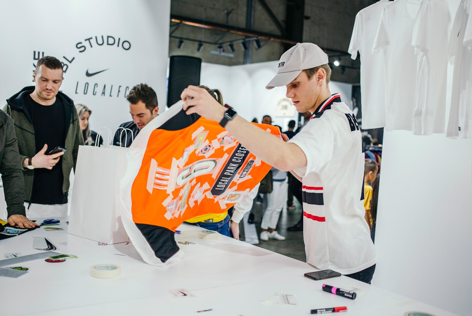 24-local-fc-nike-jersey-workshop.jpg