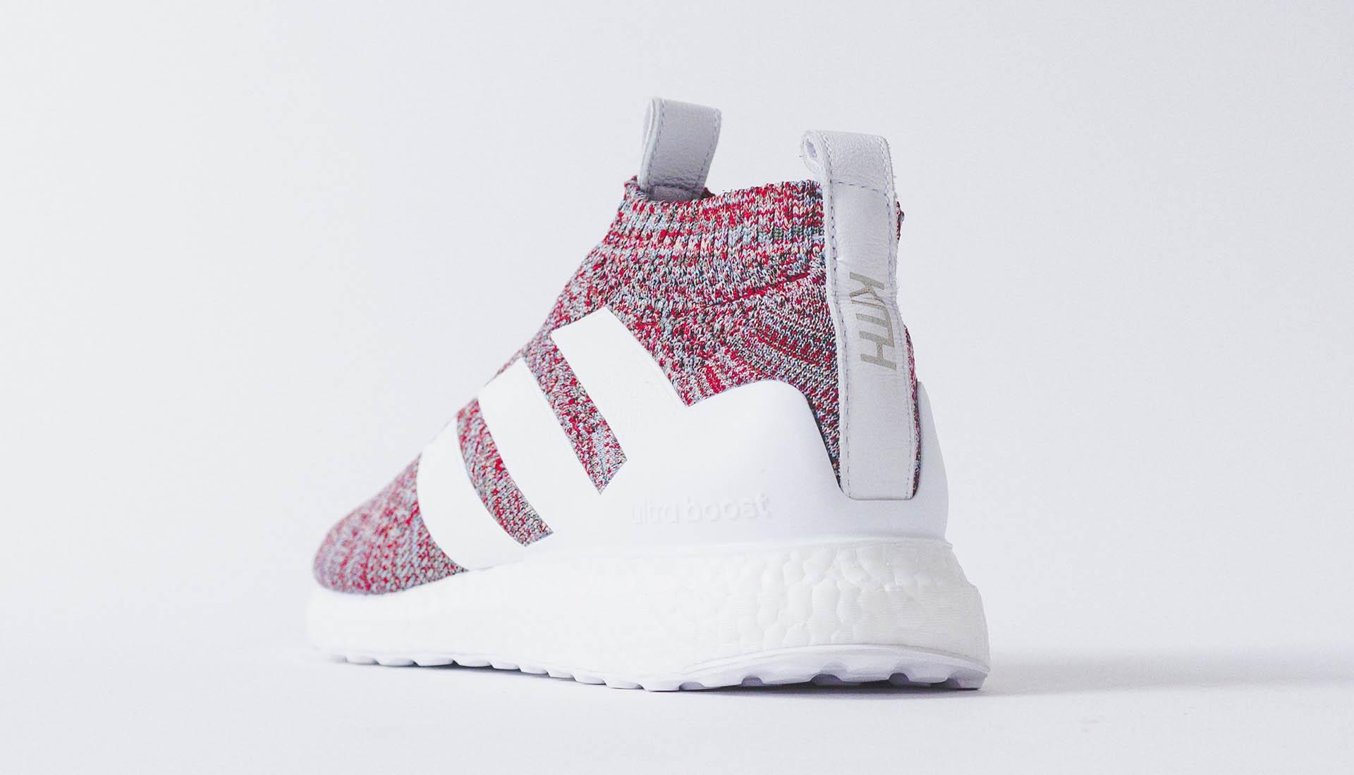 free shipping 05470 7ecad 2-kith-adidas-sneakers.jpg