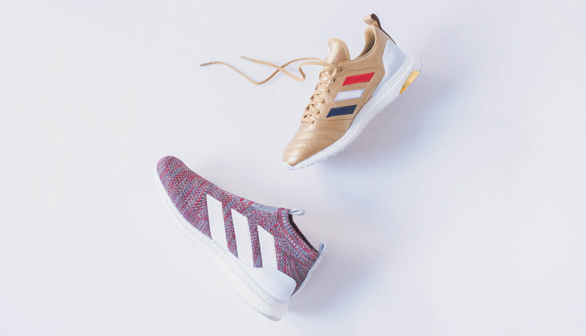1983a51a6f4d3 KITH Reveal New ACE 16+   COPA Mundial 18 UltraBOOST - SoccerBible.