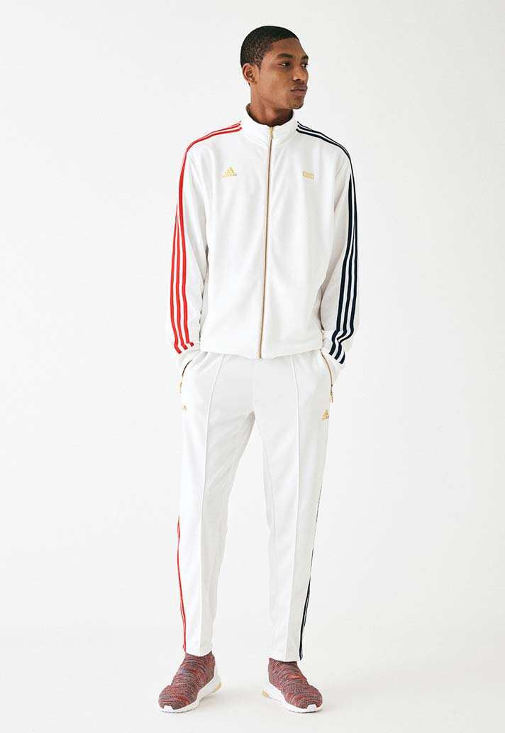 5-kith-adidas-lookbook.jpg