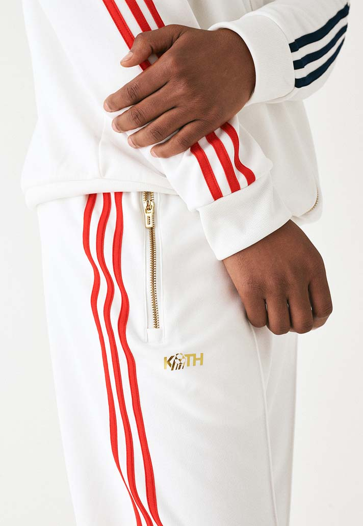 6-kith-adidas-lookbook.jpg