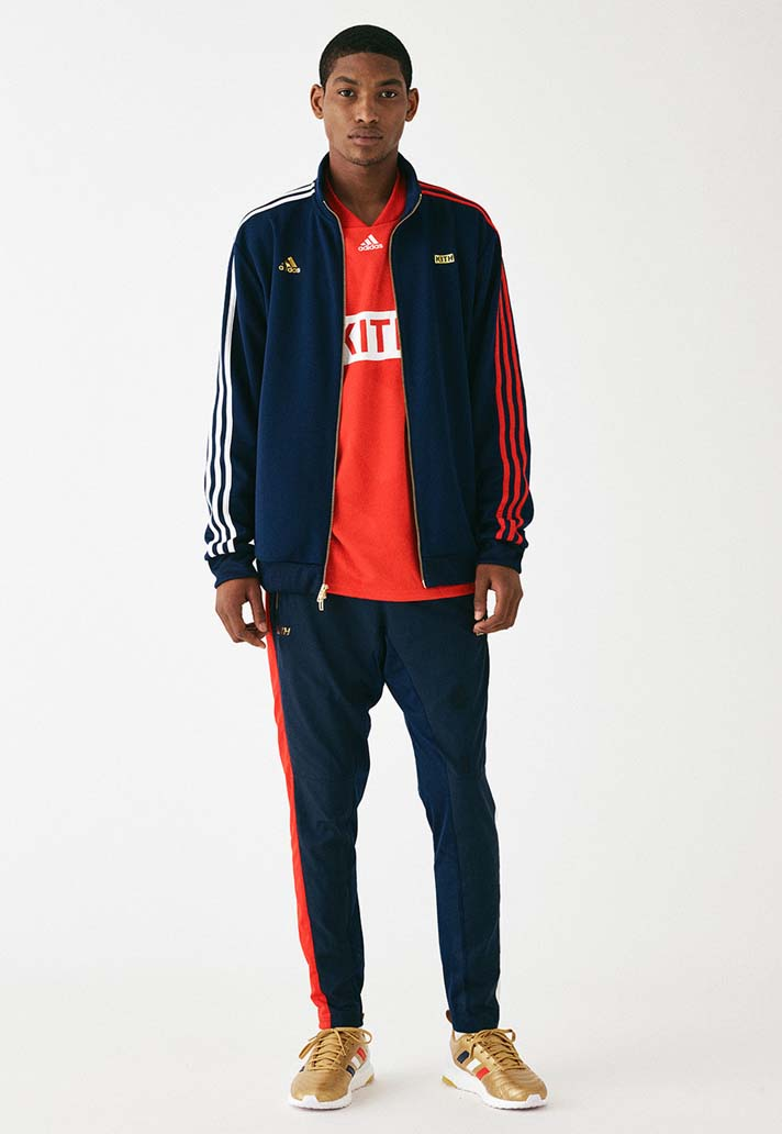 7-kith-adidas-lookbook.jpg