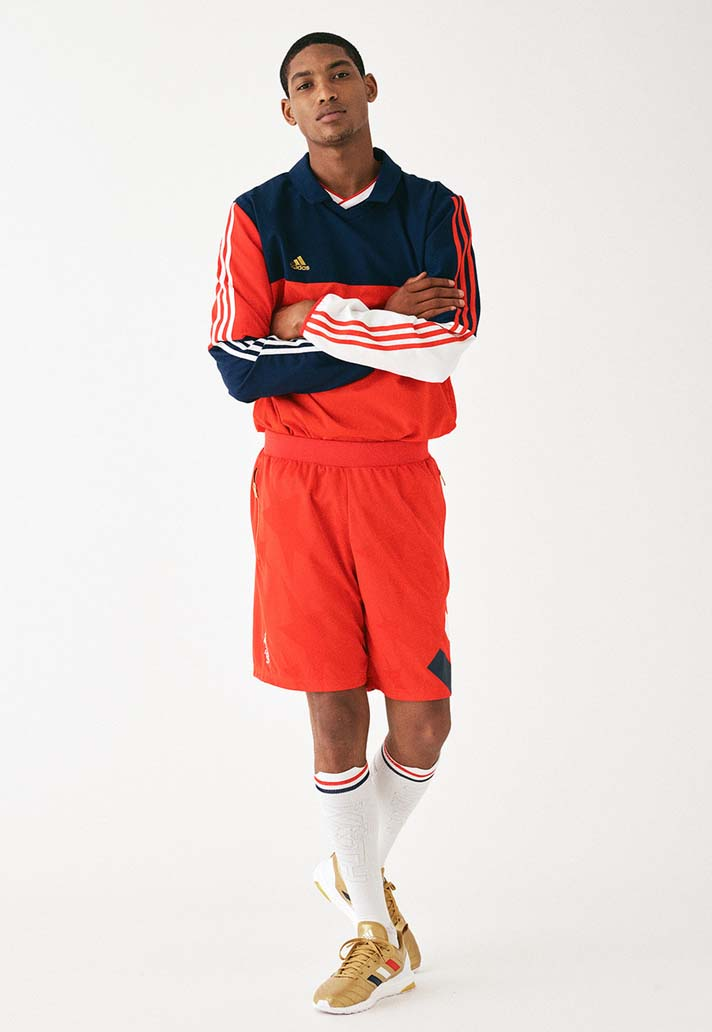 9-kith-adidas-lookbook.jpg