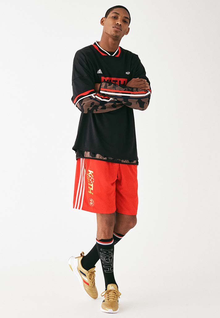 11-kith-adidas-lookbook.jpg