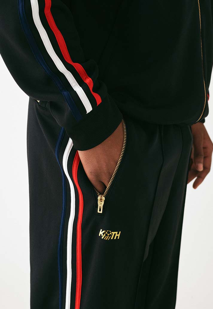 17-kith-adidas-lookbook.jpg