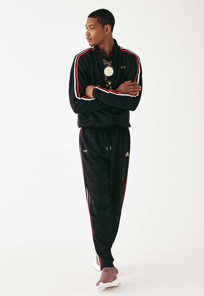 20-kith-adidas-lookbook.jpg