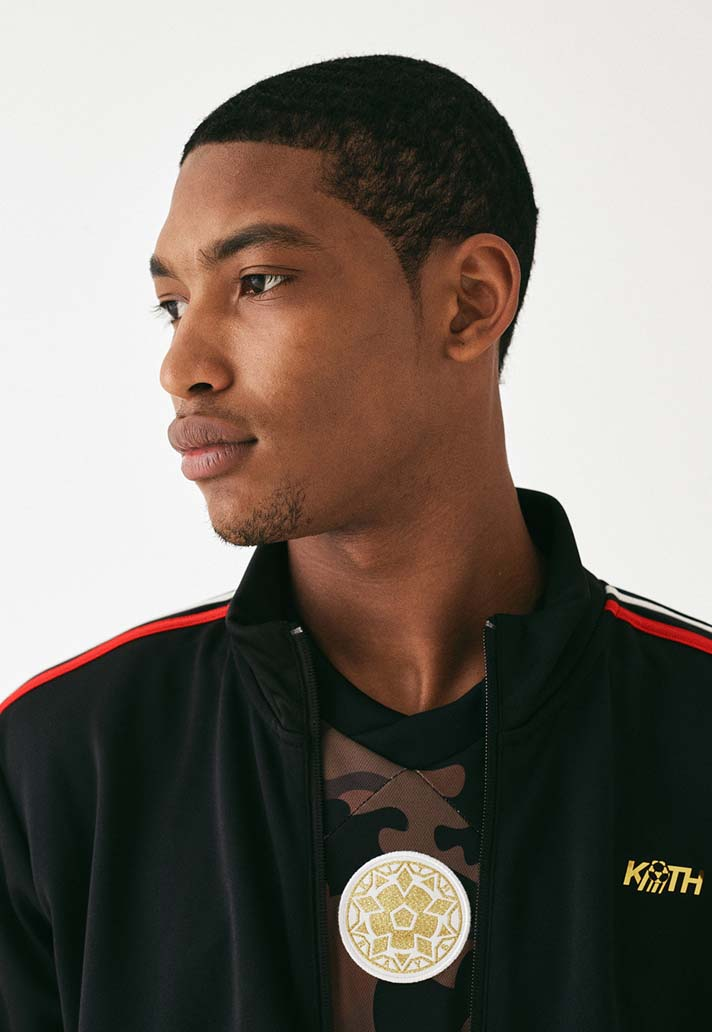 21-kith-adidas-lookbook.jpg