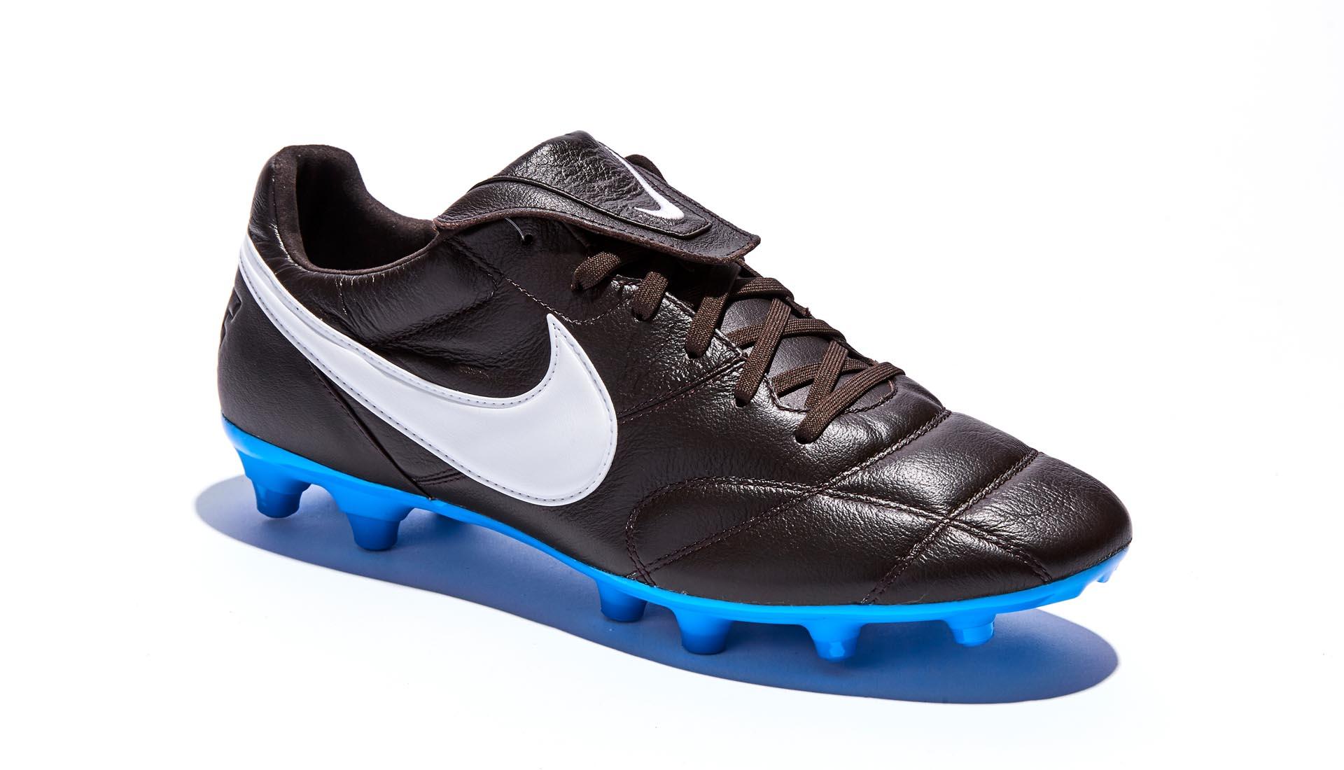 a43a4325d Nike Launch The Premier 2.0