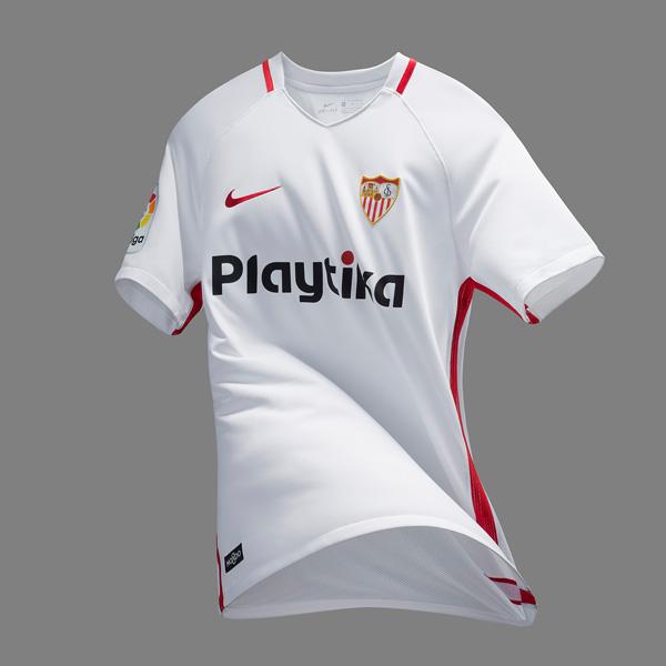 finest selection c31ee 7c6b3 PUMA Reveal Chivas 18/19 Third Shirt - SoccerBible