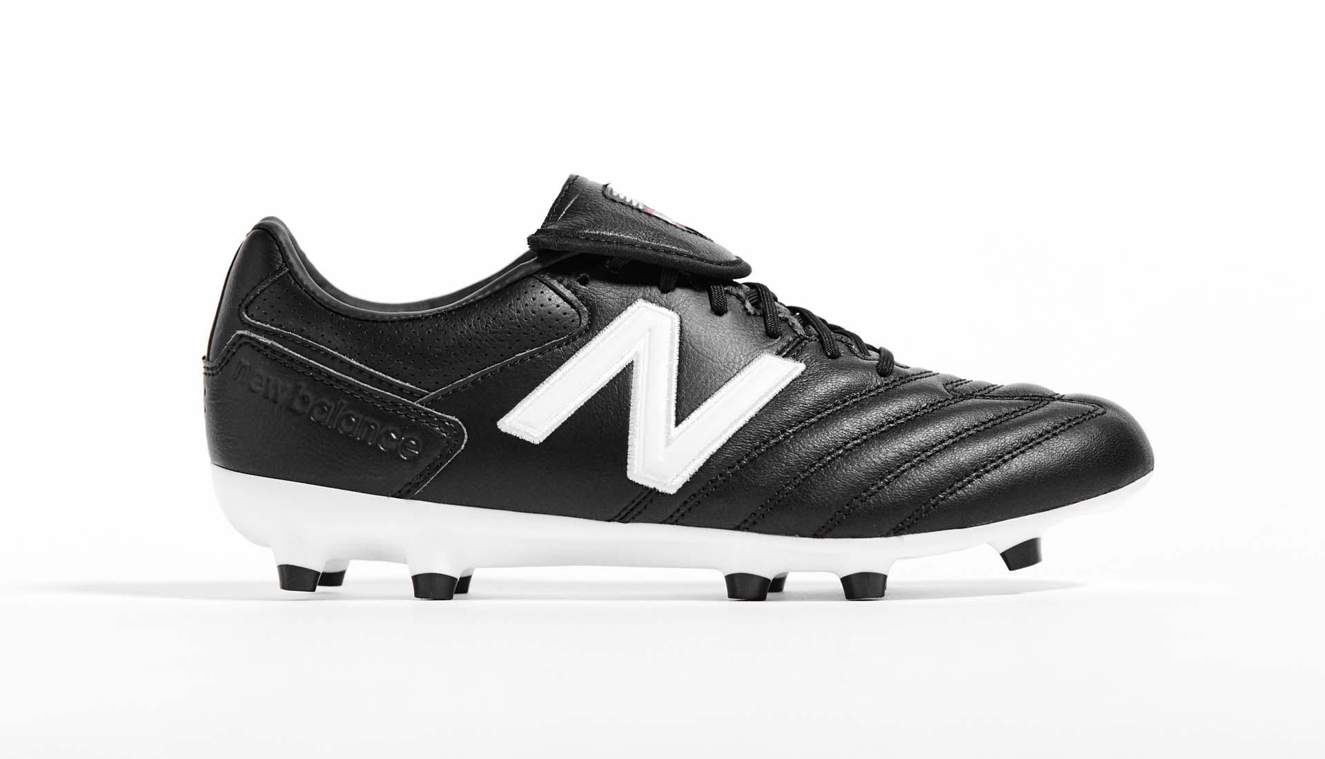 New Balance Launch The '442' Football