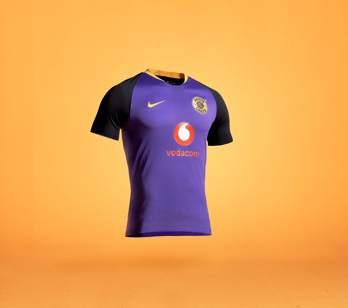 Kaizer Chiefs 18 19 portraits_0003_AWAY_FRONT_YELLOW.jpg