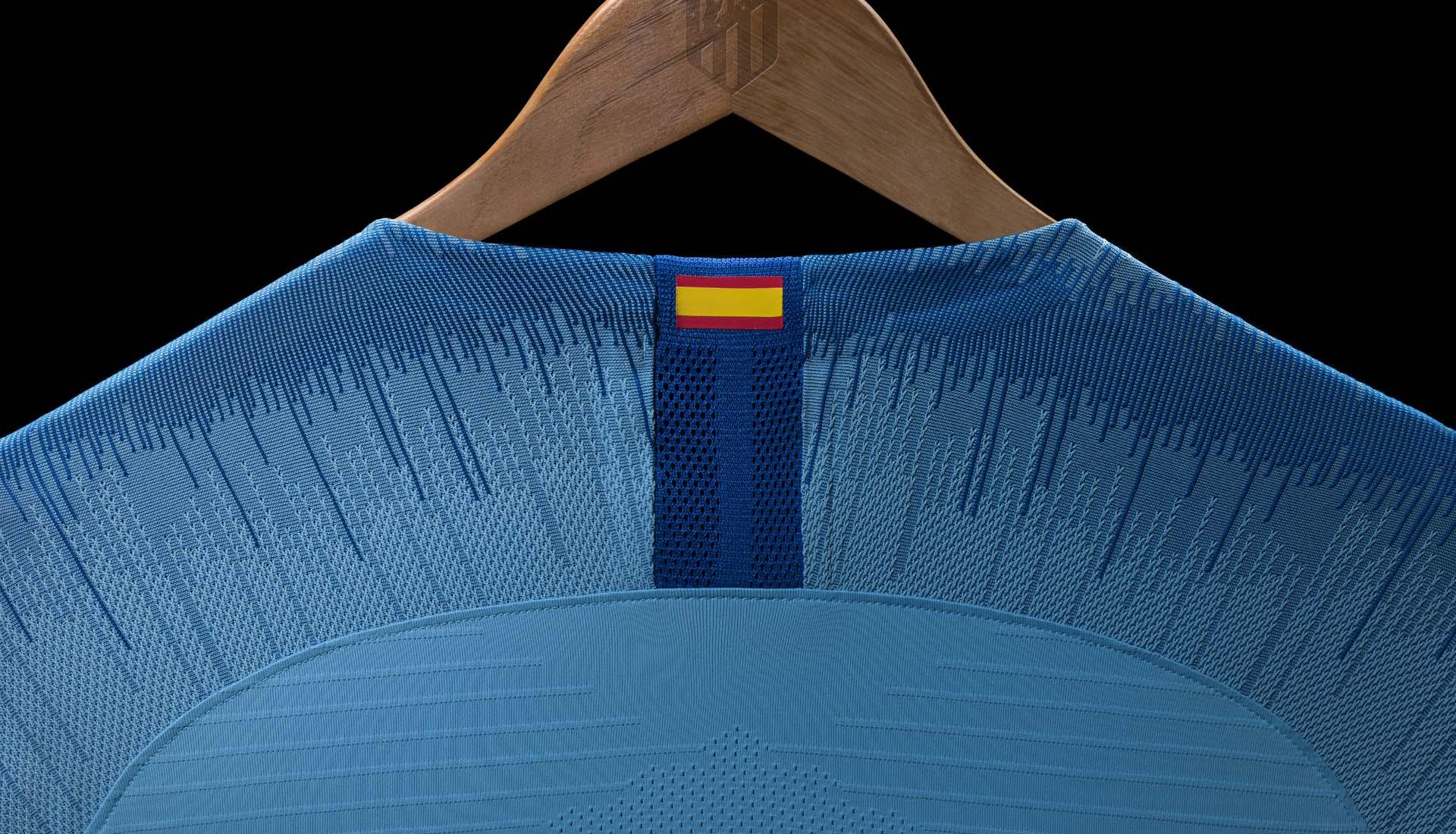 2522c6f6c ... atletcio-away-18-19-shirt.jpg. Pick up the Atletico Madrid ...