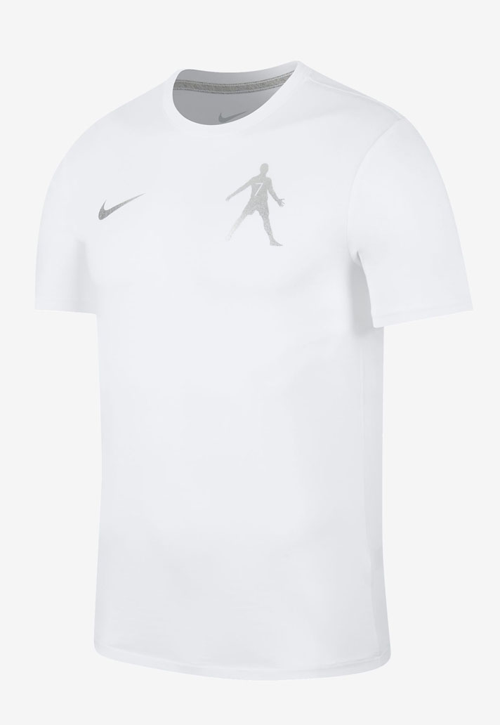 wholesale price sale usa online cozy fresh Nike Launch China Exclusive CR7 Collection - SoccerBible