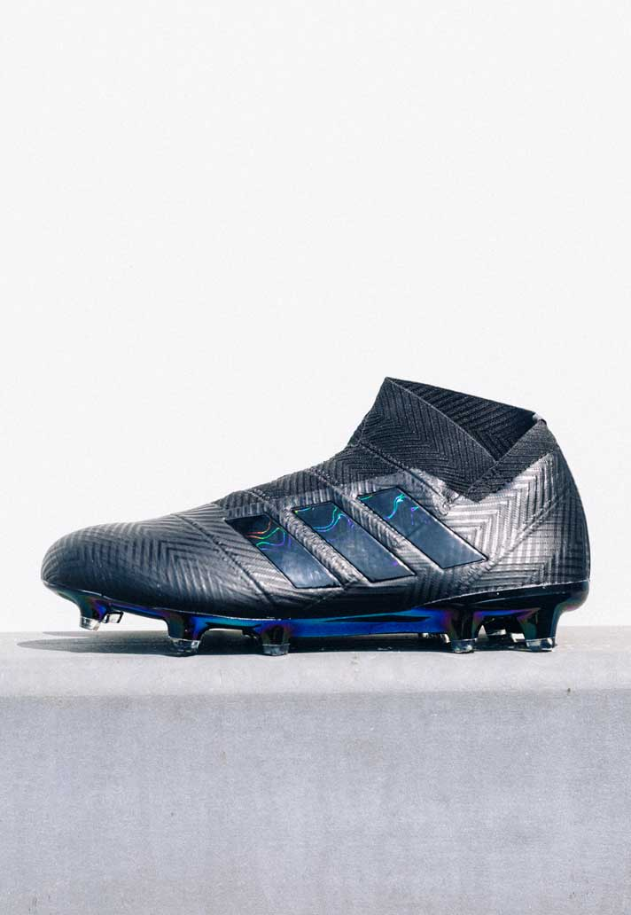 5-adidas-shadow-mode-boots.jpg
