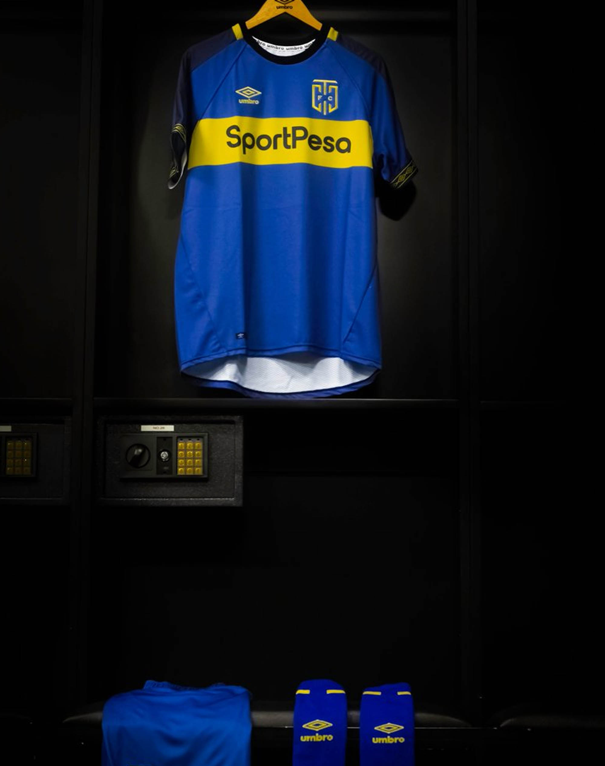 cape town city fc_0003_Layer 1.jpg