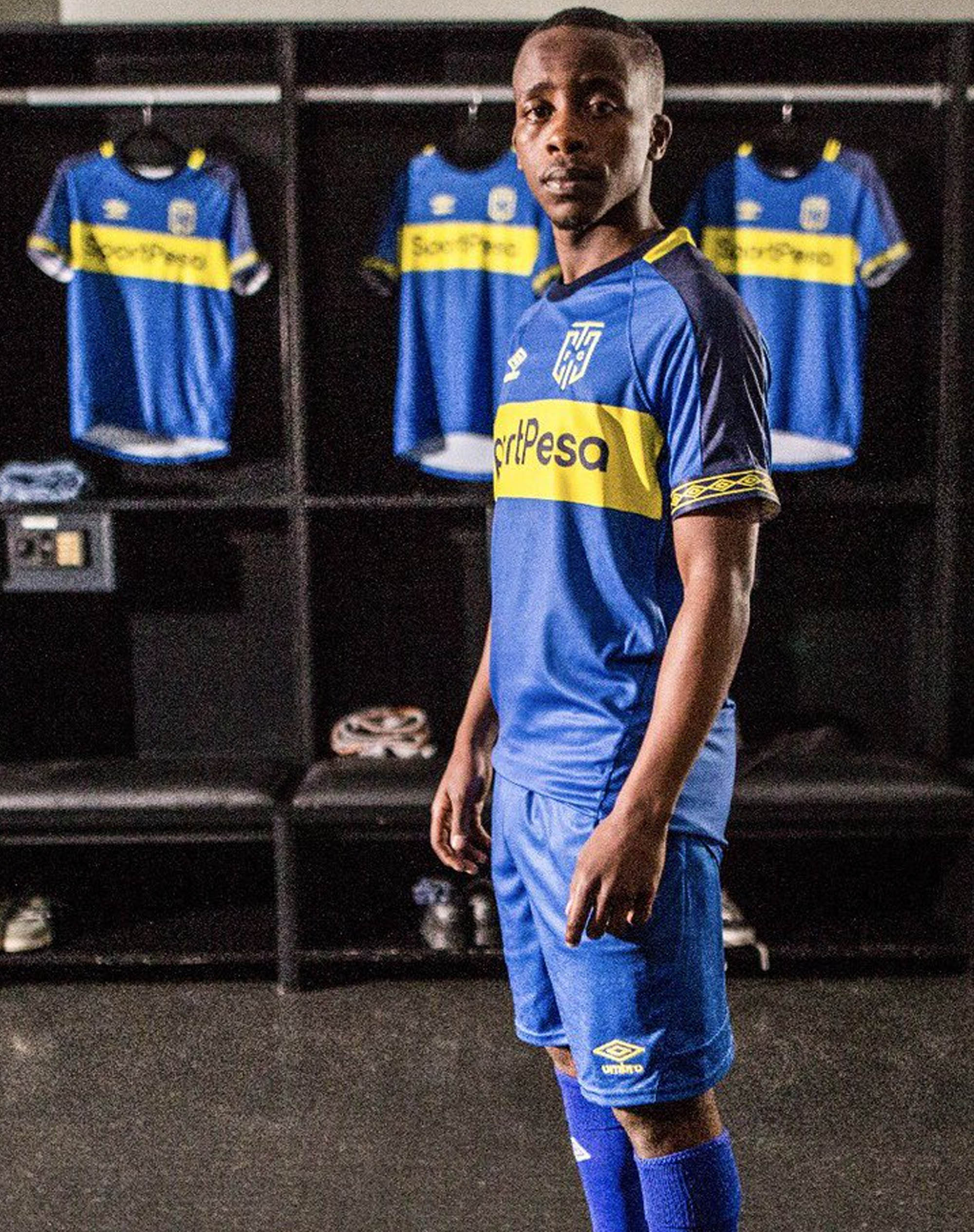 cape town city fc_0000_Layer 4.jpg